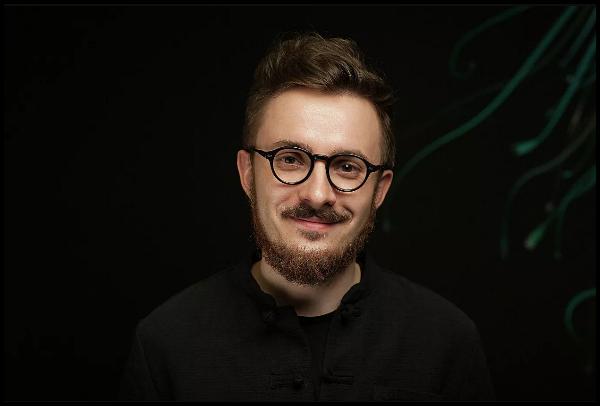 Владимир Маклаков - Цифровые продукты и сервисы