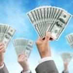 деньги на развитие стартапа: семь способов найти финансирование
