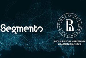 О2О-маркетинг: развитие рынка в России
