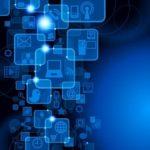 цифровые продукты и сервисы