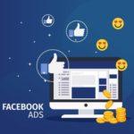 6 ошибок в рекламе на Facebook, которые могут поглотить ваш маркетинговый бюджет (и как их избежать)
