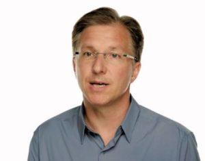Greg-Joswiak