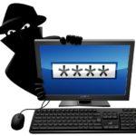 Зачем хакеру атаковать мой сайт?