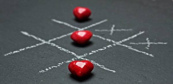 Стратегия эмоционального маркетинга