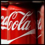 Coca Cola избавится от 200 брендов