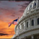 Congress-USA