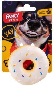 Fanky-pets
