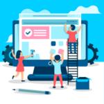Сайт и маркетинг