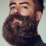 Борода и продажи