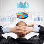 Аналитик данных