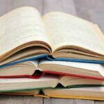 книги для маркетолога