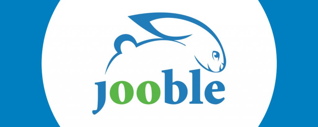 Jobble - сервис поиска работы