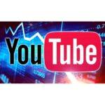 Заказать просмотры на YouTube