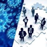 Маркетинговые коммуникации - тренды в пандемию covid-19