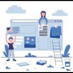 Как создать прибыльный сайт для малого бизнеса